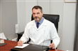 Kaniouras Konstantinos Dr. med