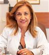 Γιαννοπούλου Μαρία
