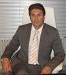 Koutoukos Ioannis