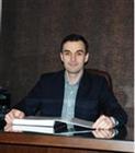 Tsapakidis Giannis