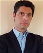 Δρ Κασιμάτης Γεώργιος, FEBOT, FEBHS
