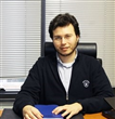 Konstantinidis Vasileios