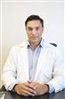 Νησωτάκης Εμμανουήλ, MD, PhD                       Διδάκτωρ Ιατρικής Σχολής Αθηνών