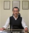 Zografos THeodoros