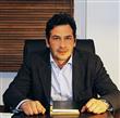 Giannopoulos  Arguris