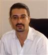 Αϊλαμάκης Νικόλαος