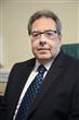 Dr Τζανάκης Χαράλαμπος