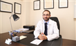 Stathopoulos Ioannis, MD, MSc