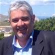 Makrenoglou  Anikitos