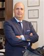 Papanagnou Anestis, MD