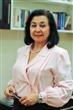 PSarra Maria