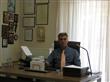 Dr. Δημόπουλος Βασίλειος