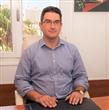 Papadakis Ioannis
