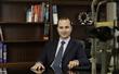 Χαριτούδης Γεώργιος MD, PhD, FEBO