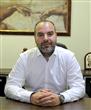 Mauros Dimitrios