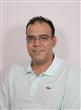 Σπανόπουλος Σπυρίδων Md, FEBU