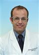 Dr. Αγγελόπουλος Θεόδωρος