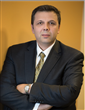 Tsalikis  Hristos MD, FEBU