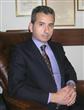Σκαγιάς Κωνσταντίνος MD, PhD