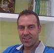 Σκούμης Κωνσταντίνος