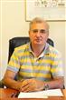 Spanoudis  Dimitrios
