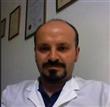 Μπληζιώτης Ιωάννης, MD, MSc, PhD