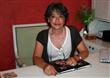 Gavriella Athina Mihail