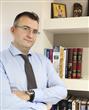Παπαμεντζελόπουλος Σπυρίδων