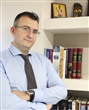 Papamentzelopoulos Spyridon