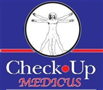 Check up Medicus