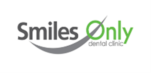 Common.Article.Neutral Smiles Only Dental Clinic - Ορθοδοντικός
