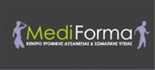 Common.Article.Neutral MediForma Kentro - Dietitian - Nutritionist