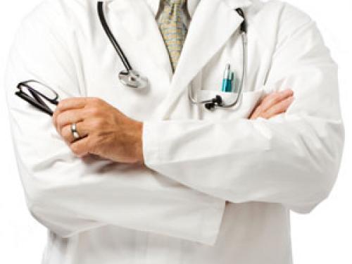 Αποτέλεσμα εικόνας για ιατρός