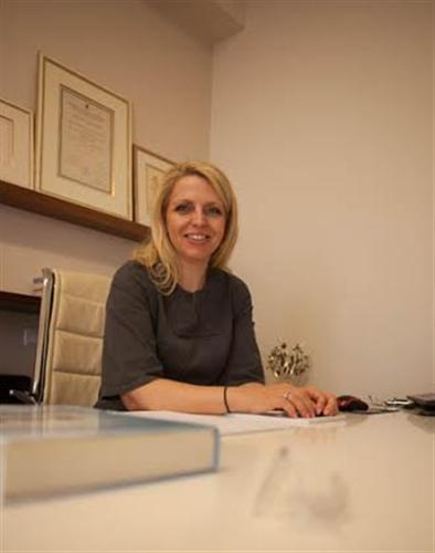 Karampoiki Vasiliki - Aboutskin - Dermatologist - Venereologist ... 95f8f451fbd