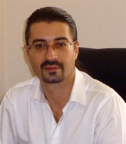 1e089e7d86 Ο Αϊλαμάκης Νικόλαος - Ορθοπαιδικός Χειρουργός ...