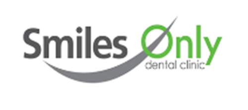 O Προσθετολόγος Smiles Only Dental Clinic