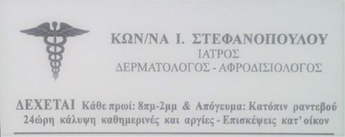 μορφή γνωριμιών 2015