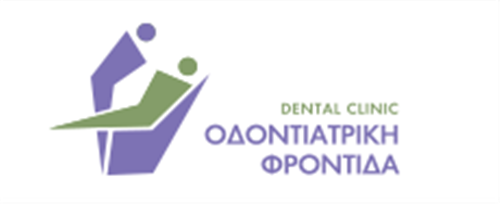 Common.Article.Neutral Odontiatriki Frontida - Dentist