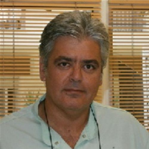 Lathourakis Manolis - Dentist