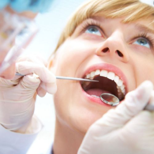 Common.Article.Neutral Αβράμη Δήμητρα - Dentist