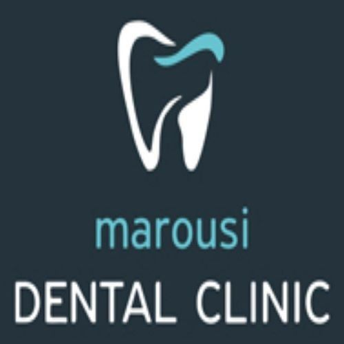 Common.Article.Neutral Marousi Dental Clinic - Ενδοδοντολόγος