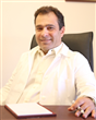 Galouzis  Georgios (ORL-ENT Surgeon)