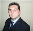 Giannakos Athanasios-Rene - Orthopedic - Orthopedic Surgeon