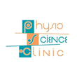 Common.Article.Neutral Physio Science Clinic - Φυσικοθεραπευτής