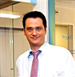 Lallos Stergios, MD, MSc