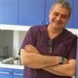 Λυμπερόπουλος Πέτρος