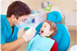 Dental Health Clinic