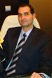 Dr. Παύλος  Μιχαηλόπουλος