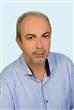 Φαρμάκης Δημήτριος, MD