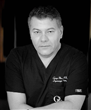 Dr. Ilias Georgios P., MD, PhD